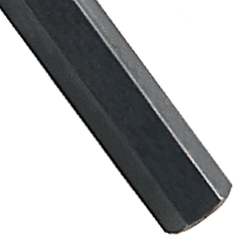 Chave Hexagonal Longa 5mm - Imagem zoom