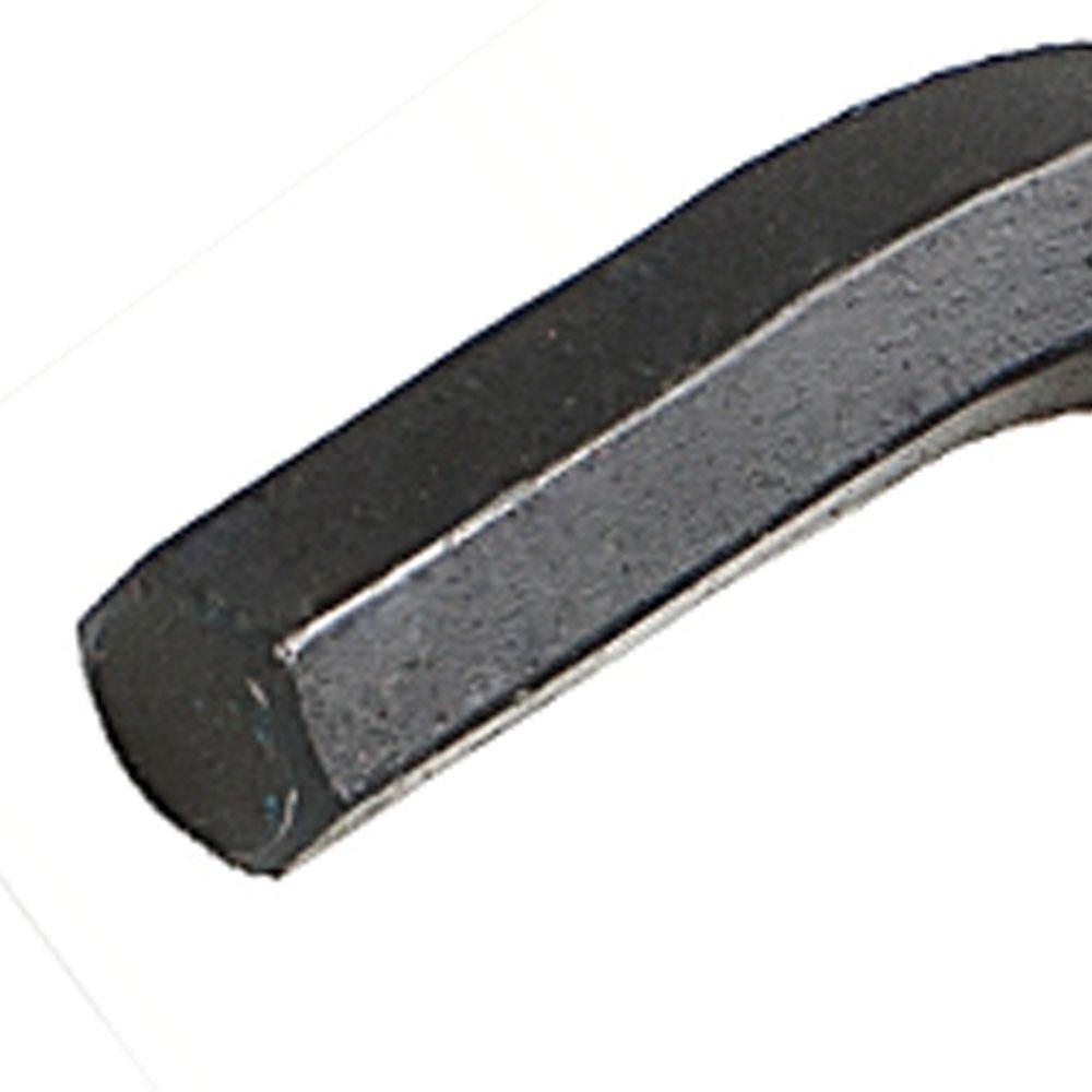 Chave Hexagonal Longa 1/2 Pol. - Imagem zoom