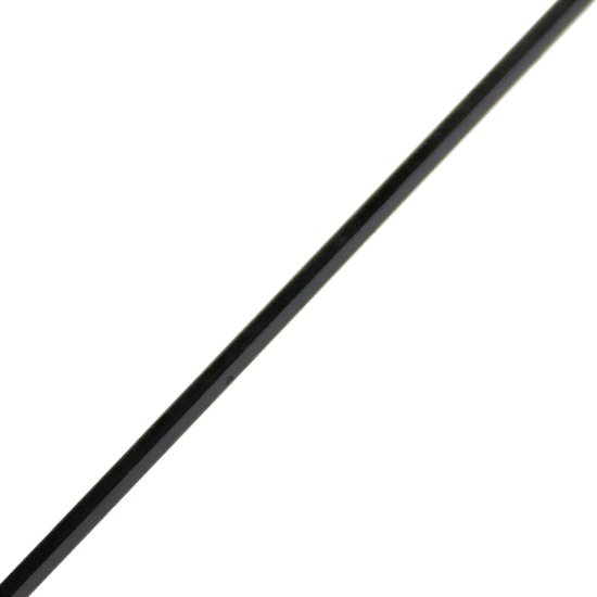 Chave Allen  Longa Avulsa de 1,5mm - Imagem zoom