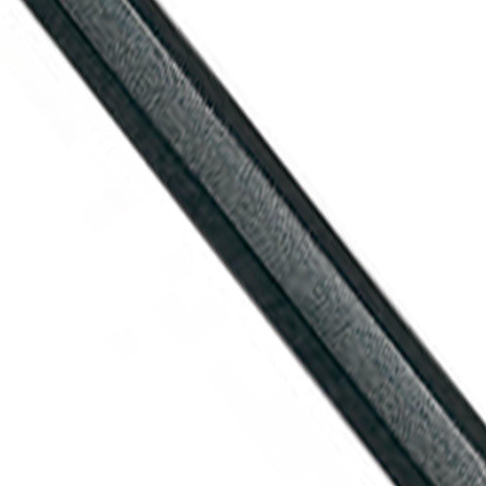 Chave Hexagonal Longa de 2mm - Imagem zoom