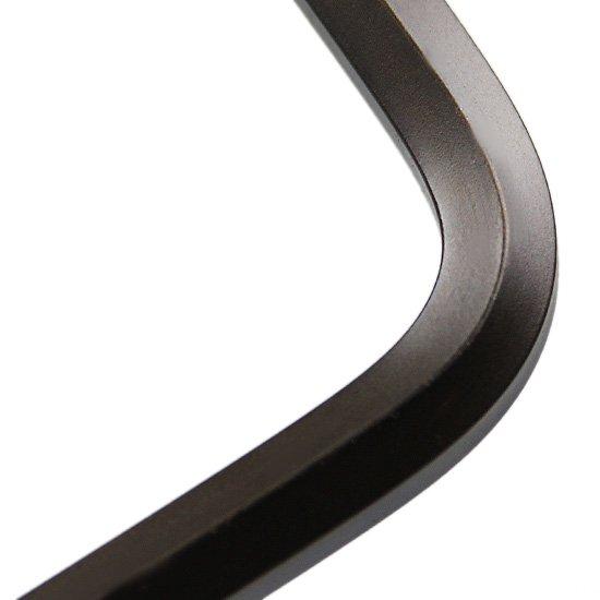 Chave Allen Longa de 7 mm - Imagem zoom
