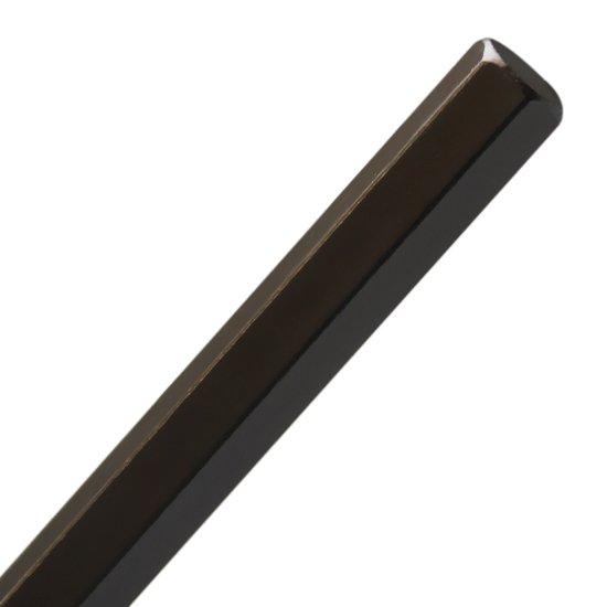 Chave Allen Longa de 8 mm  - Imagem zoom