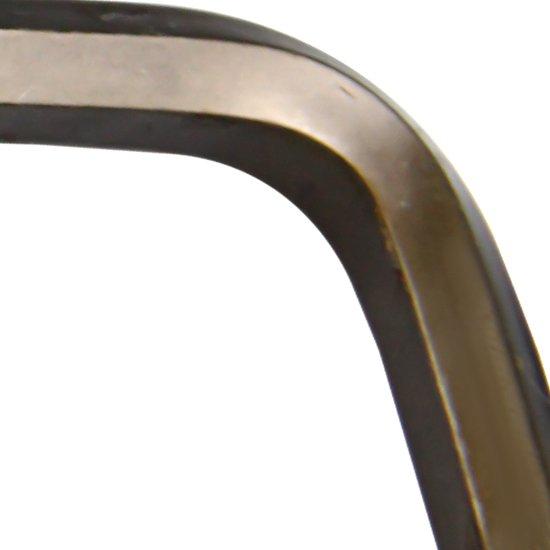 Chave Allen Longa de 10 mm - Imagem zoom