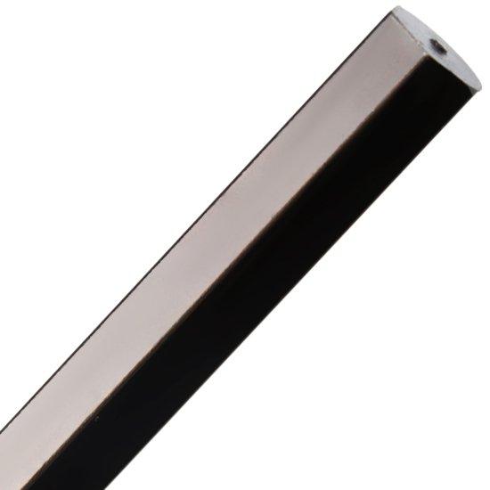 Chave Allen Longa de 12 mm  - Imagem zoom