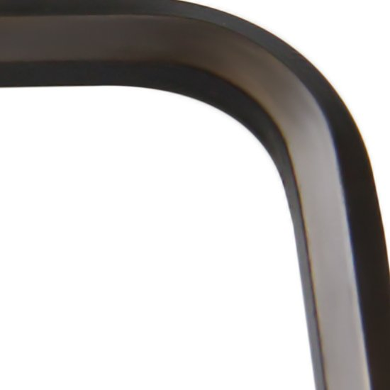 Chave Allen Curta de 4 mm - Imagem zoom