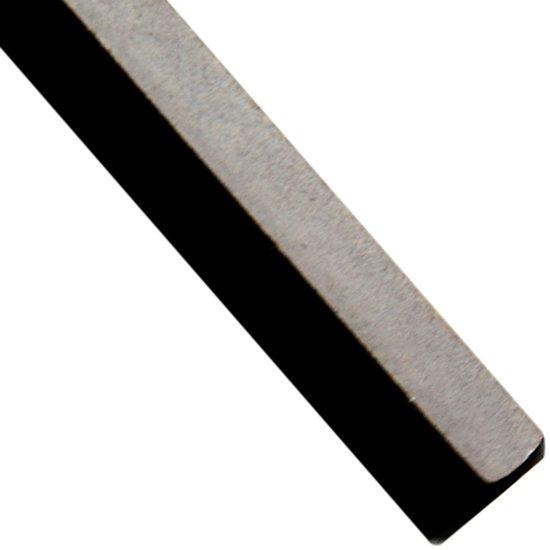 Chave Allen Curta de 9 mm  - Imagem zoom