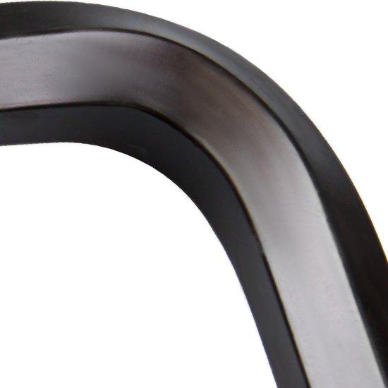 Chave Allen Curta de 14 mm - Imagem zoom