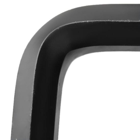 Chave Hexagonal Curta Avulsa de 17 mm - Imagem zoom