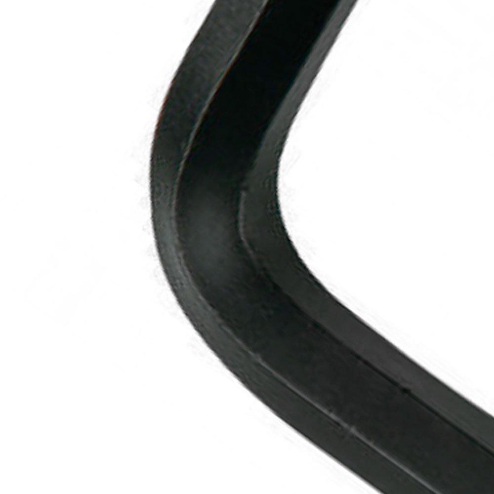 Chave Hexagonal de 5mm  - Imagem zoom