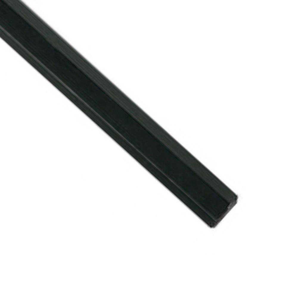 Chave Hexagonal Longa de 6mm - Imagem zoom