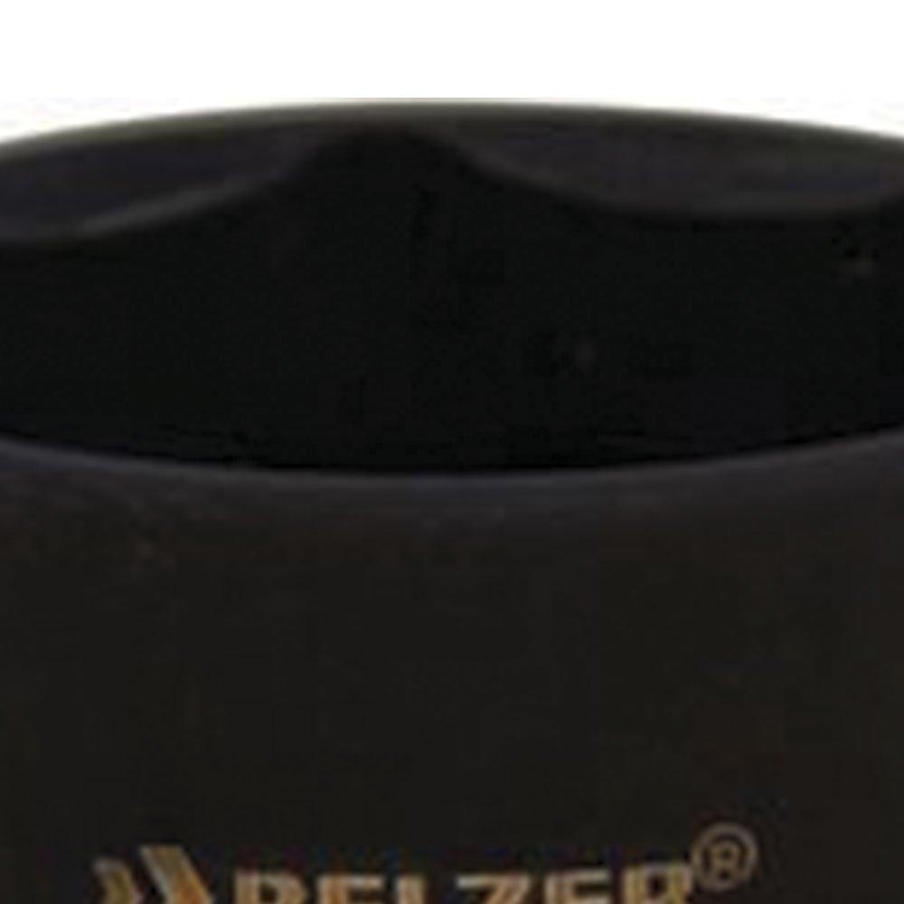 Soquete de Impacto Sextavado de 19mm com Encaixe de 1/2 Pol.  - Imagem zoom