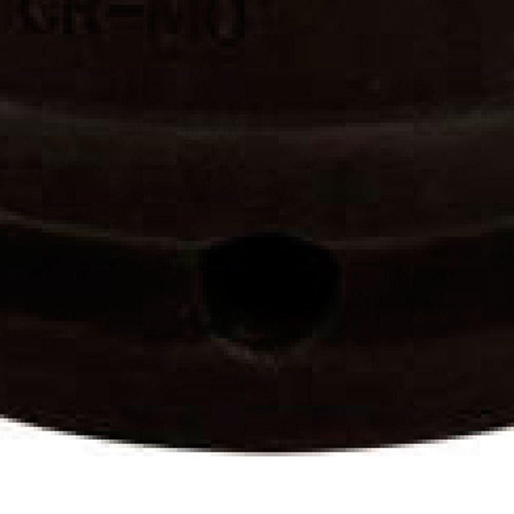 Soquete de Impacto Sextavado de 38mm com Encaixe de 1/2 Pol.  - Imagem zoom