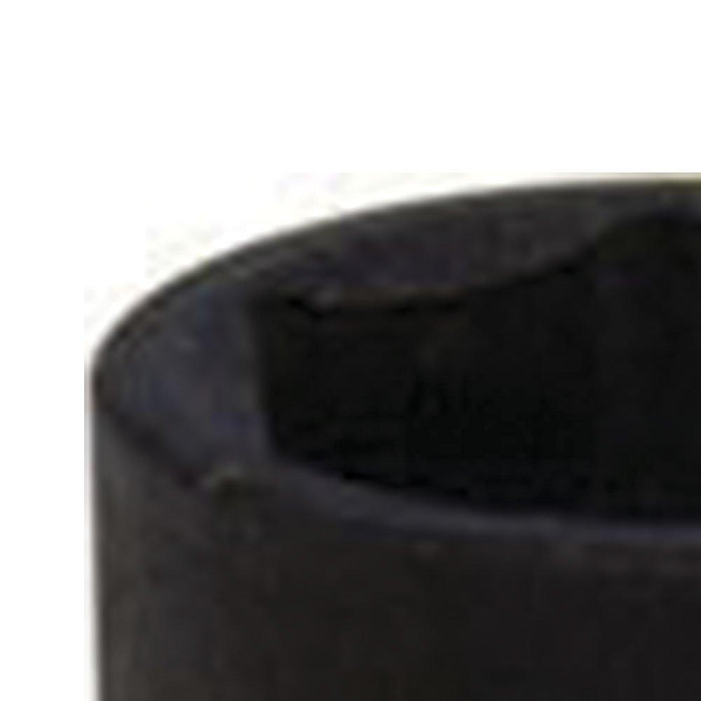 Soquete de Impacto Sextavado Longo de 24mm com Encaixe de 1/2 Pol. - Imagem zoom