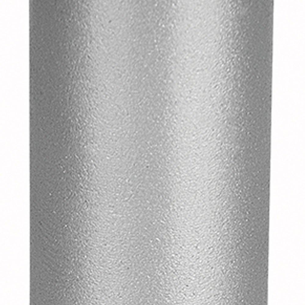 Soquete Estriado Longo 14mm Cr-V com Encaixe de 1/2 Pol. - Imagem zoom
