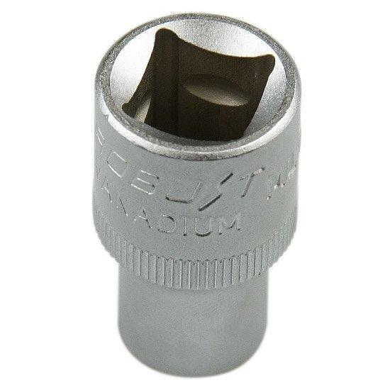 Soquete Multi-Lock com Encaixe de 1/2 Pol 11 mm - Imagem zoom