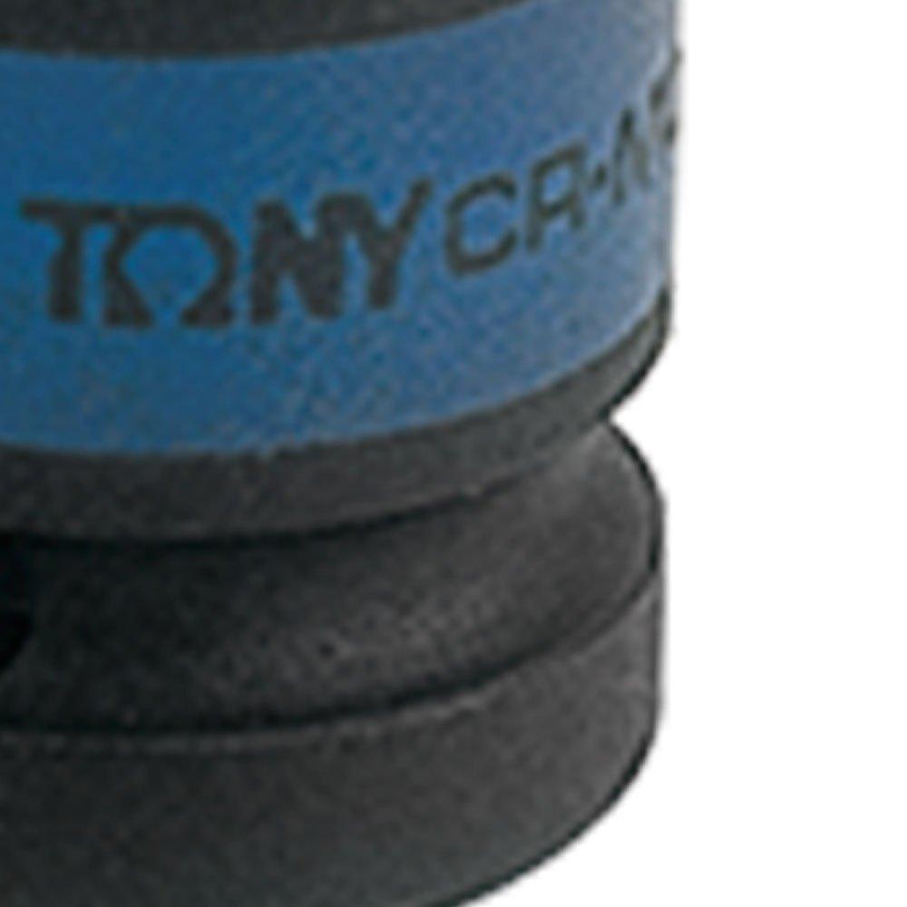 Soquete Sextavado de Impacto Longo 14mm com Encaixe de 1/2 Pol. - Imagem zoom