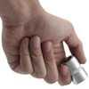 Soquete Tork E22 com Encaixe de 1/2 Pol. - Imagem 5