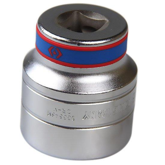 Soquete Sextavado com Encaixe de 3/4 Pol - 46 mm - Imagem zoom