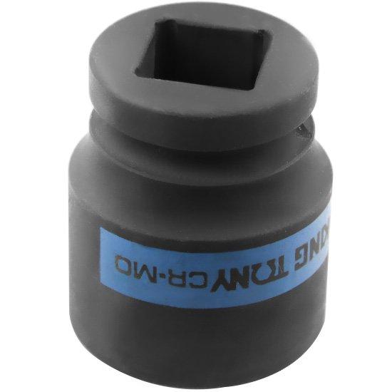 Soquete de Impacto com Encaixe de 3/4 Pol. - 29 mm - Imagem zoom