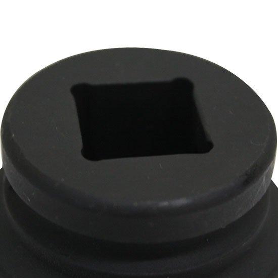 Soquete de Impacto Longo 3/4 pol. de 36 mm - Imagem zoom
