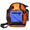 Bolsa Grande Rígida de Ferramentas 37cm com Alça Tubular - Imagem 5