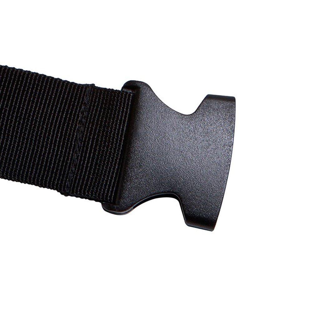 Cinto para Coldre com Fivela Plástica  - Imagem zoom