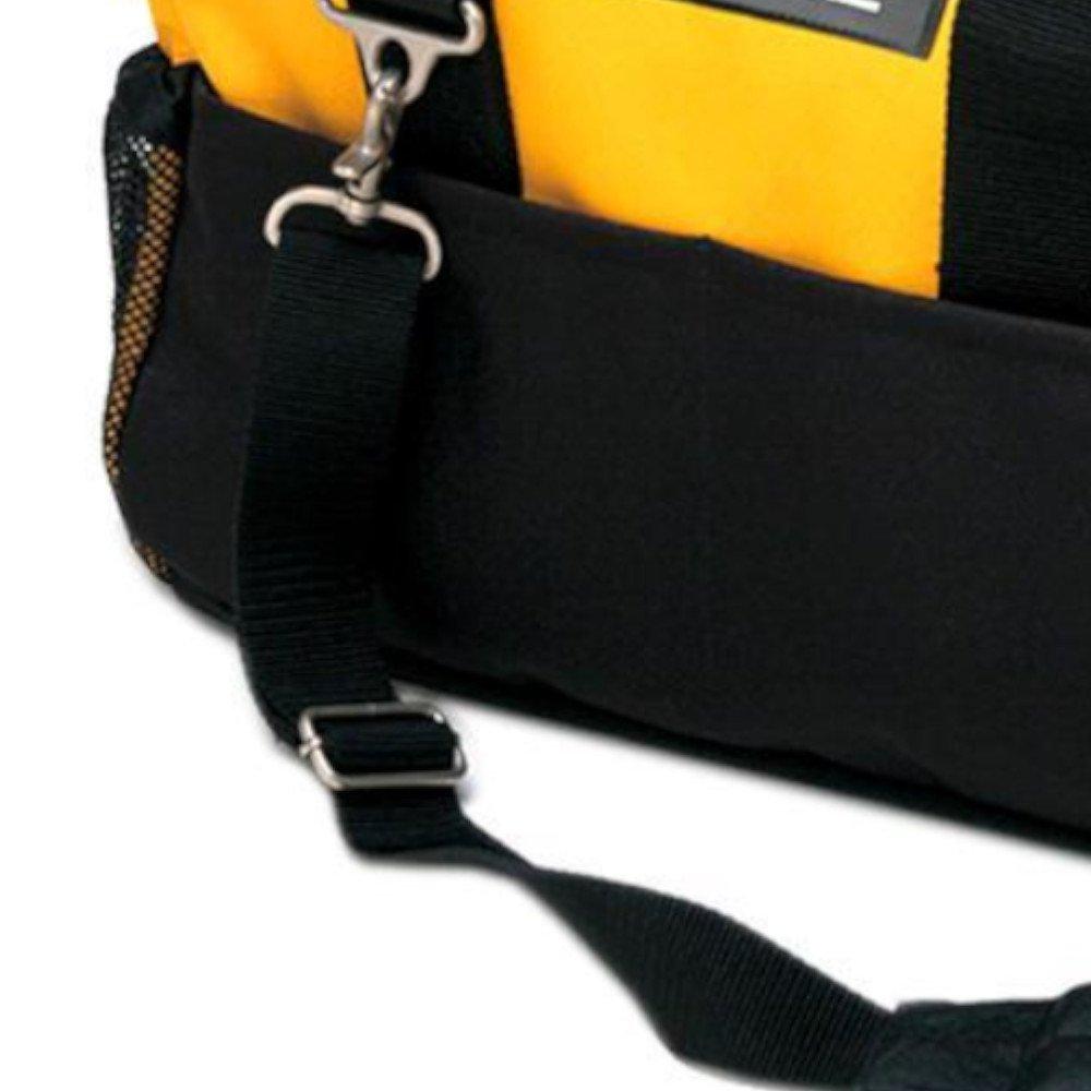 Bolsa de Ferramentas com 25 Bolsos C550  - Imagem zoom