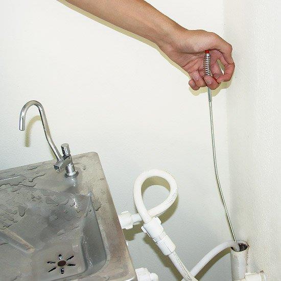 Mão Mecânica Flexível com Garra 60 cm - Imagem zoom