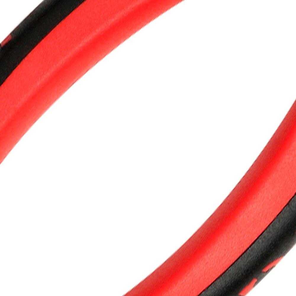Alicate de Corte Diagonal 8 Pol. - Imagem zoom