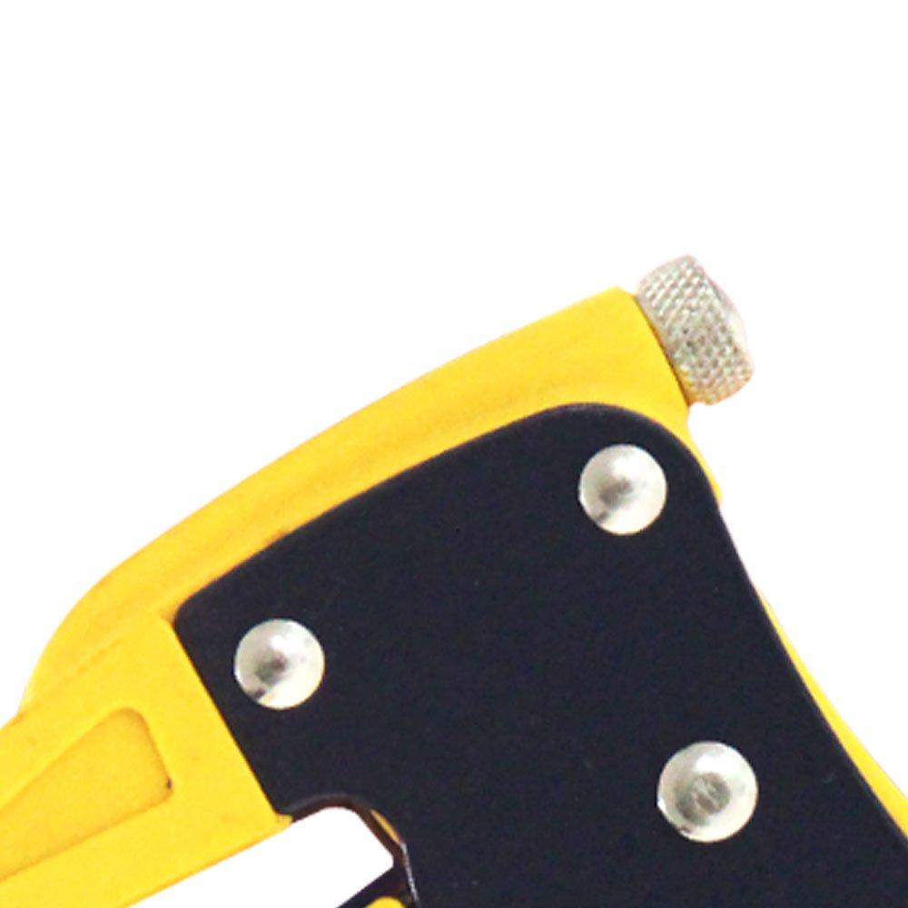 Alicate Desencapador de Fios  - Imagem zoom