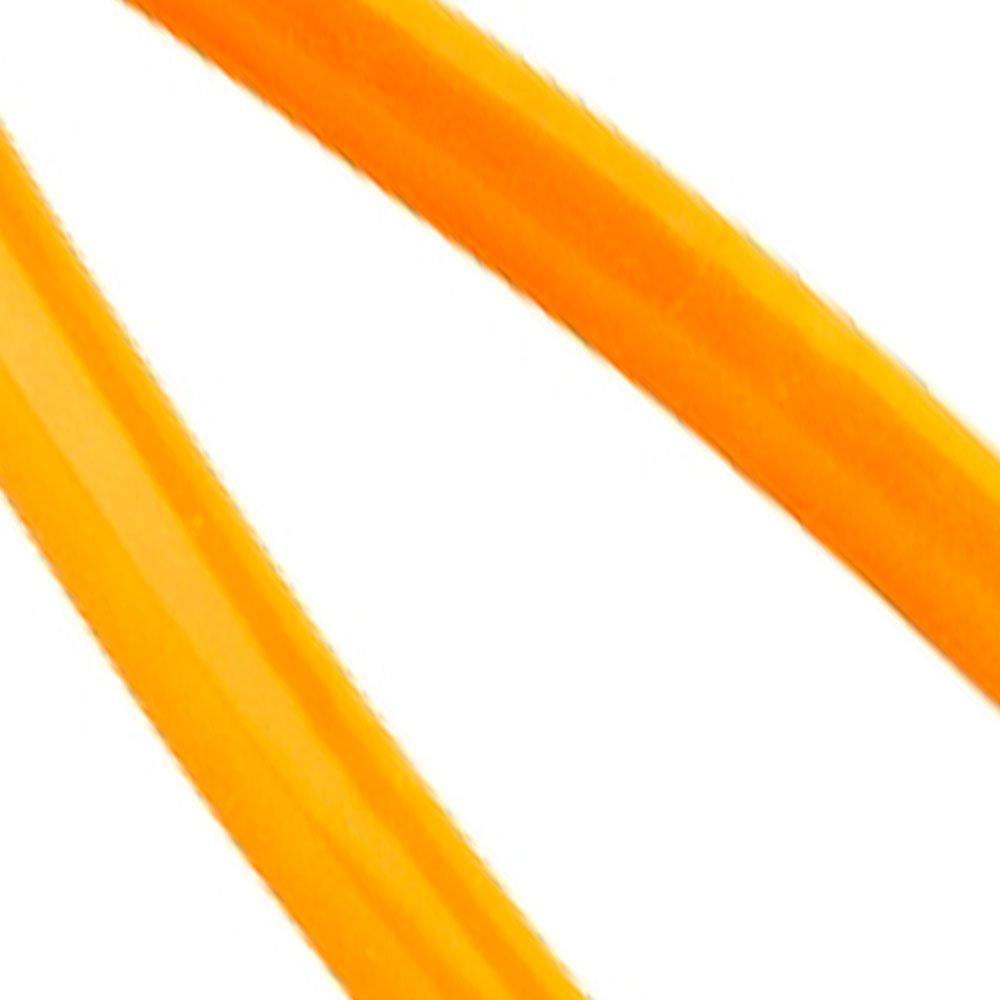 Alicate para Anéis Externos de Bico Curvo 6 Pol.  - Imagem zoom