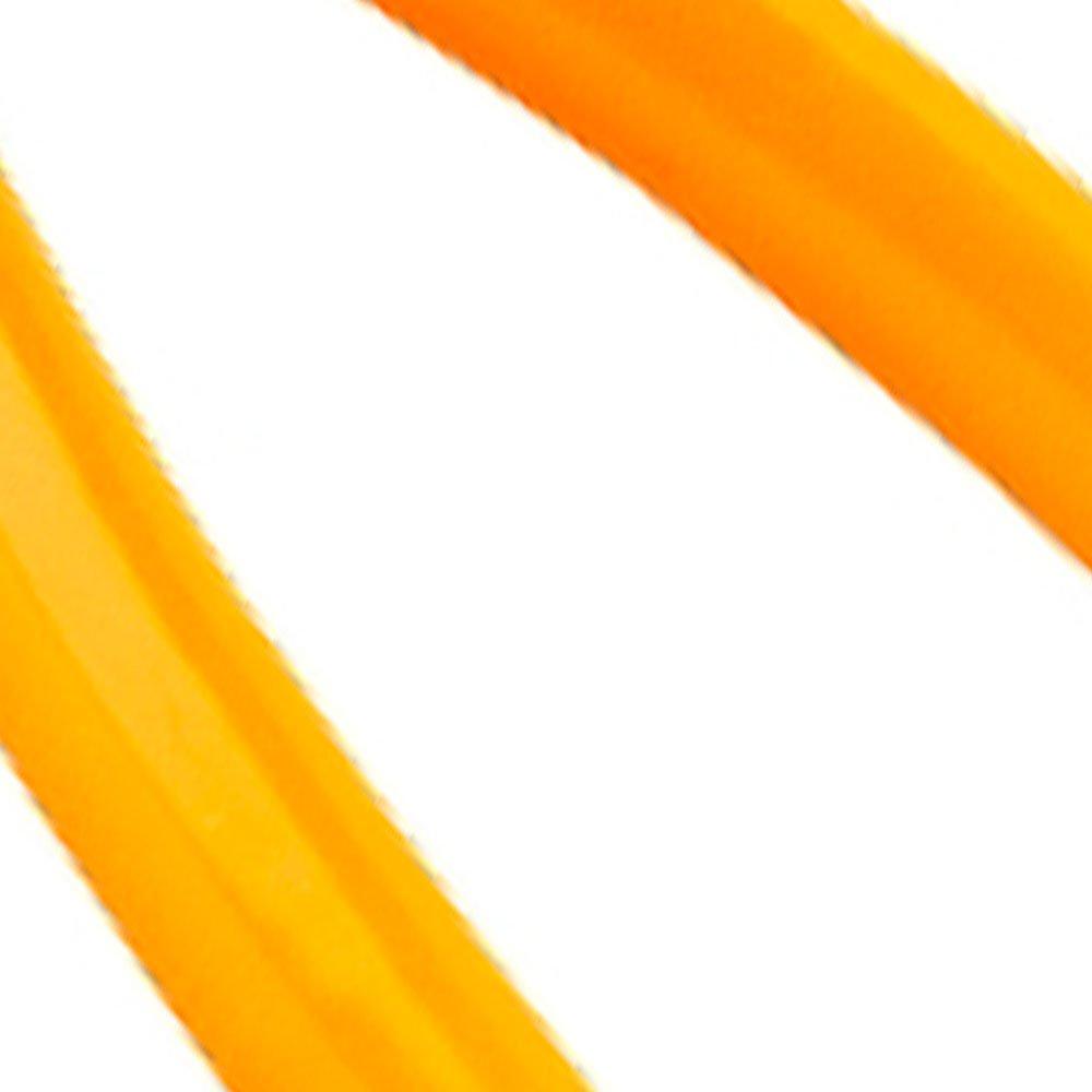 Alicate para Anéis Externos de Bico Reto 6 Pol.  - Imagem zoom