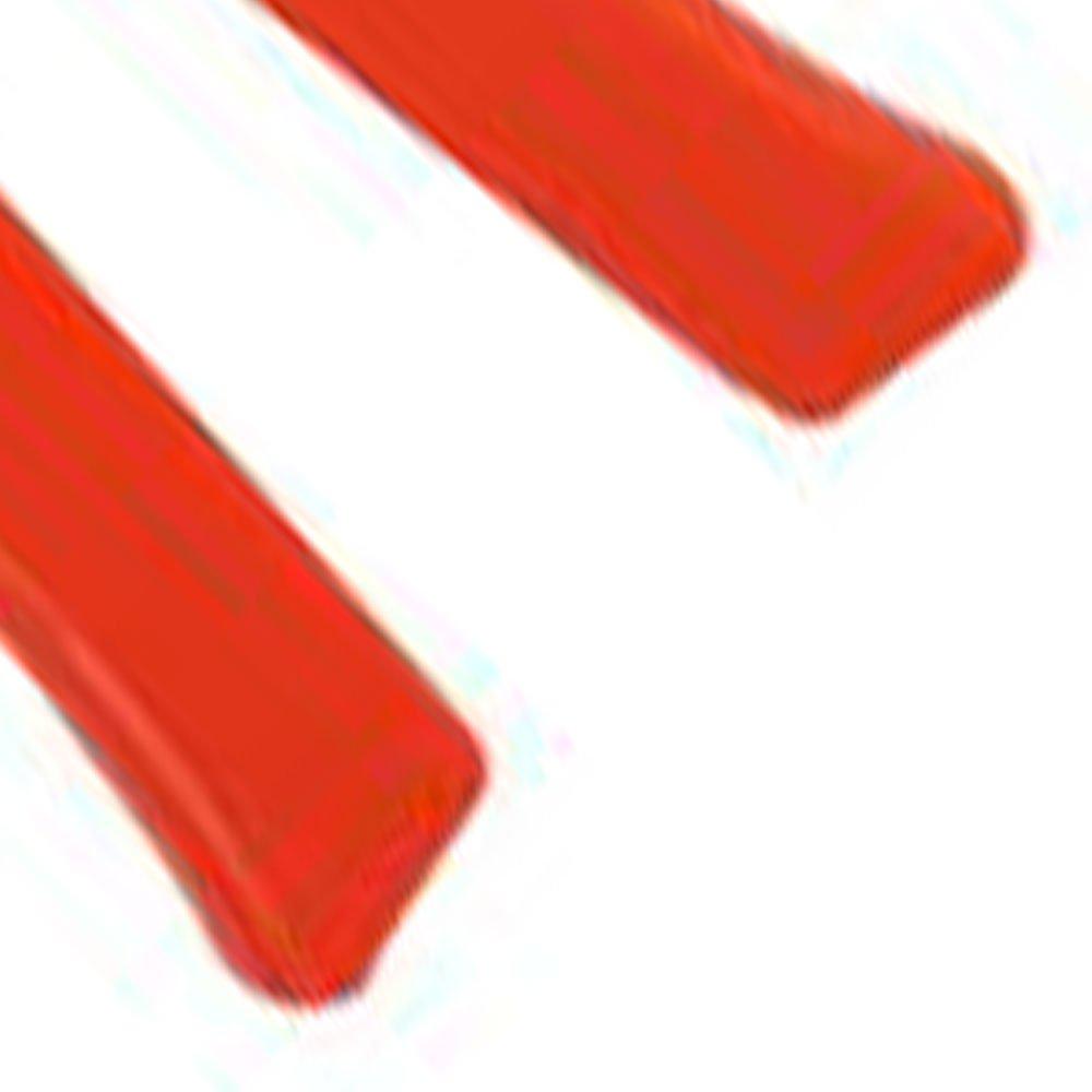 Alicate Crimpador com Catraca para Terminal Automotivo 0,15 a 6mm - Imagem zoom