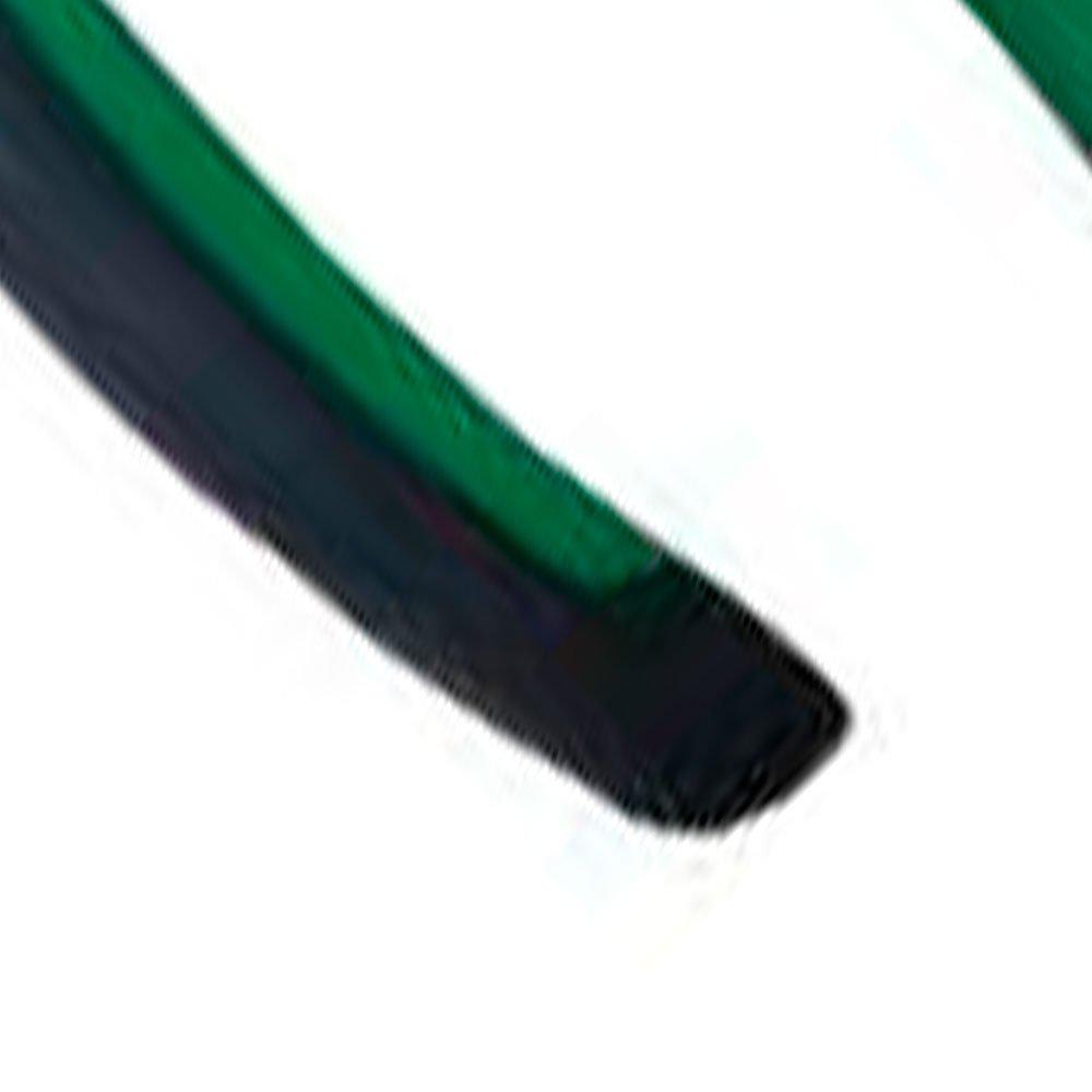 Alicate de Corte Diagonal Cr-V 6 Pol. - Imagem zoom