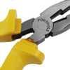 Alicate de Bico com Cabo PVC de 6.5 Pol. - Imagem 3