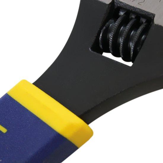 Chave Ajustável Vise-Grip de 8 Pol.  - Imagem zoom
