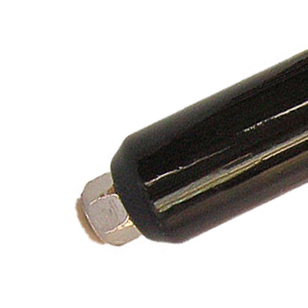 Rebitador 4 Bicos Rebmax  - Imagem zoom