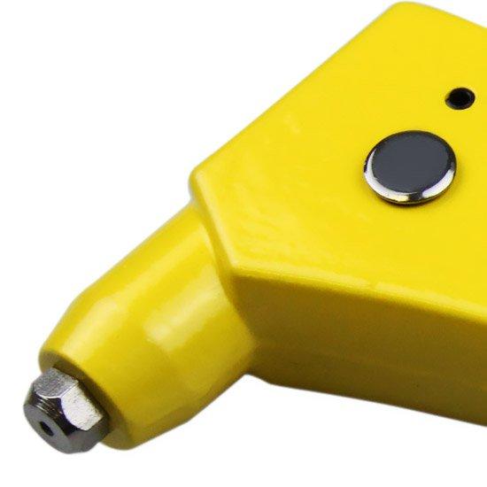 Rebitador Manual tipo Alicate Construtor - Imagem zoom