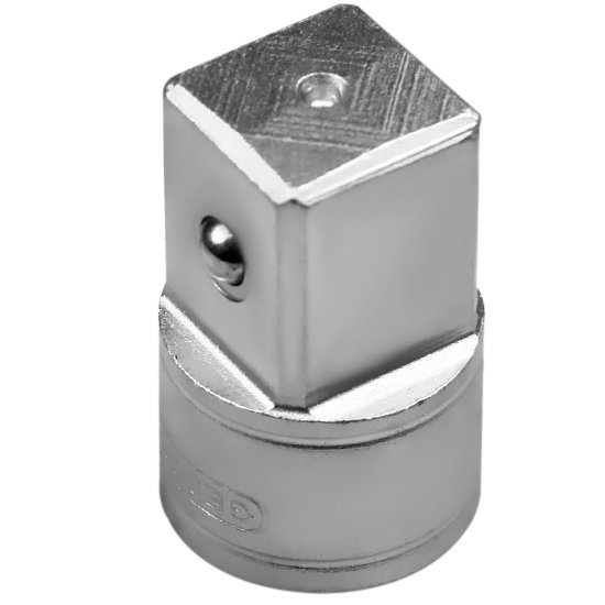 Adaptador 1/2 Pol. F x 3/4 Pol. M - Imagem zoom