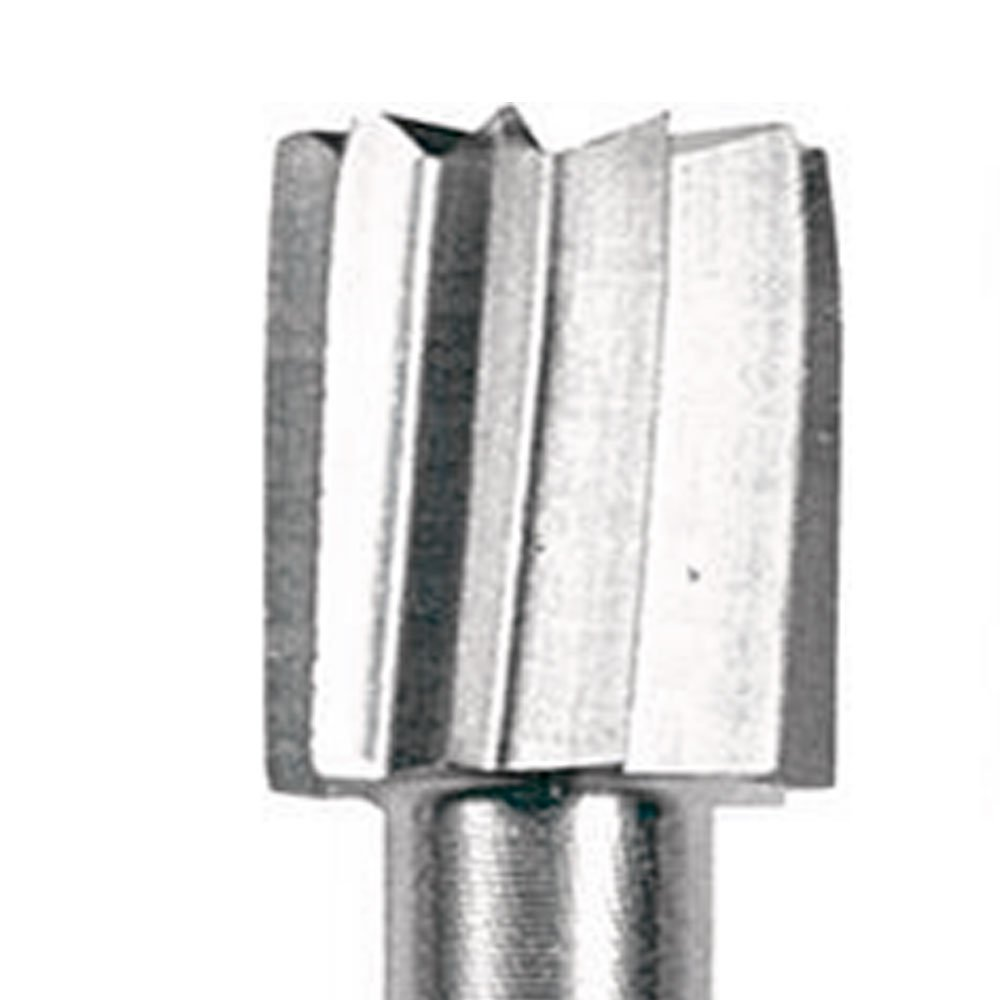 Escariador de Alta Velocidade 7 32 Pol. com 2 Unidades - Imagem zoom c1efdca40cd
