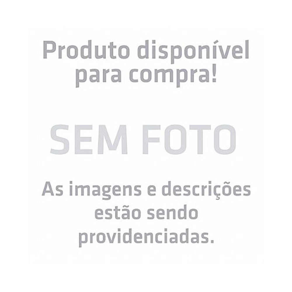 Chave Hexagonal Abaulada Jogo com 9 Peças - Imagem zoom