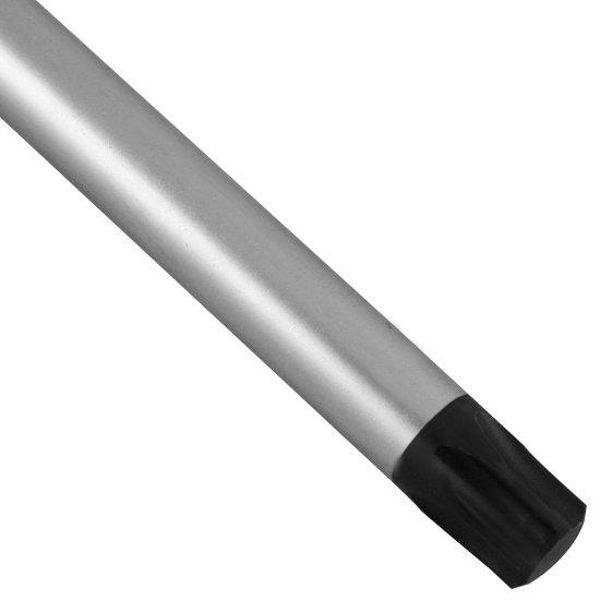 Chave Tork com Cabo T - T50 - Imagem zoom