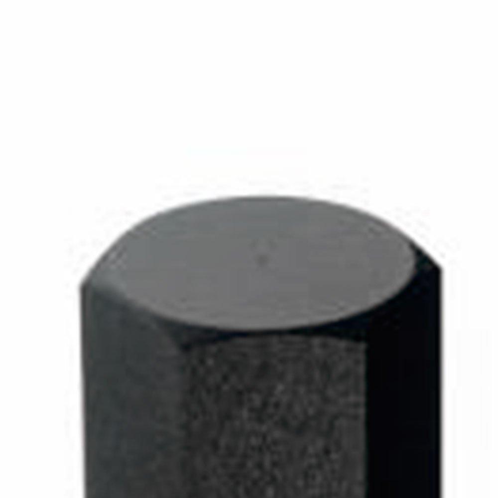 Chave Soquete de Impacto com Ponta Allen 18mm com Encaixe de 3/4 Pol. - Imagem zoom