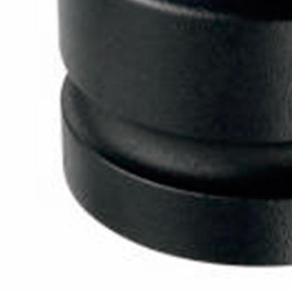 Chave Soquete de Impacto com Ponta Allen 24mm com Encaixe de 3/4 Pol. - Imagem zoom
