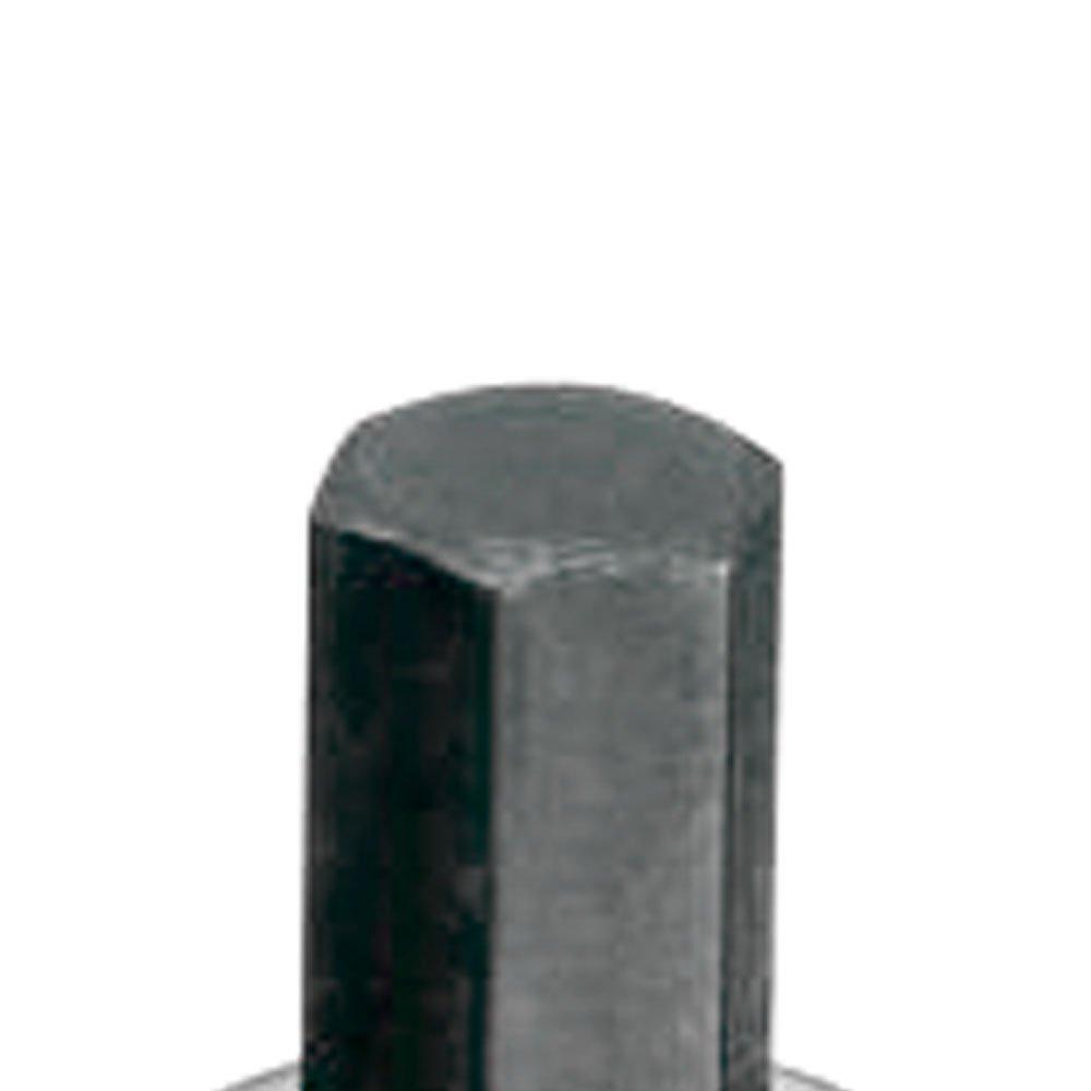 Chave Soquete com Ponta Allen 9mm com Encaixe de 1/2 Pol.  - Imagem zoom