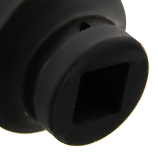 Soquete de Impacto Sextavado 55mm com Encaixe de 1 Pol. - Imagem zoom