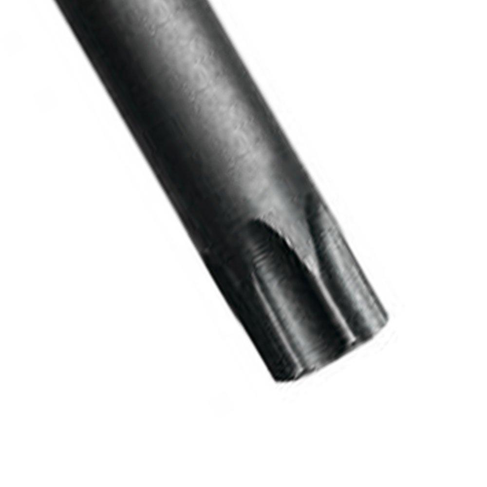 Chave L GTX Hexalobular Longa T6 - Imagem zoom
