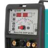 Máquina de Solda Inversora TIG (AC/DC) Eletrodo Revestido  - Imagem 3