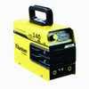 Kit Máquina de Solda Inversora  com Maleta Titanium 5224 + Máscara de Solda Tonalidade 11 - Imagem 2
