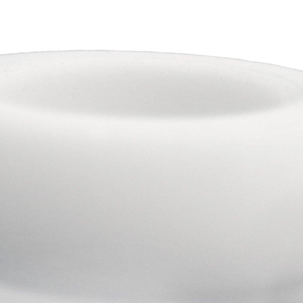 Inserto de Cerâmica para Corpo das Tochas TN17 HW26 e TW350 - Imagem zoom